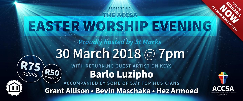 Worship-Evening-web-slide
