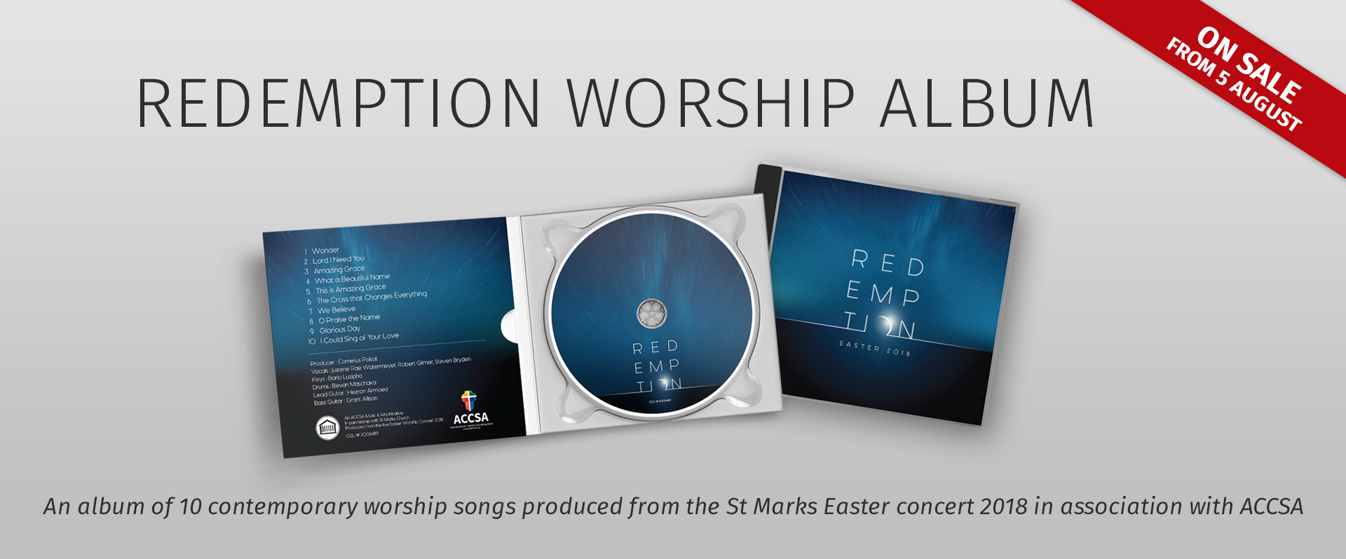 Website-Slider---Redemption-CD