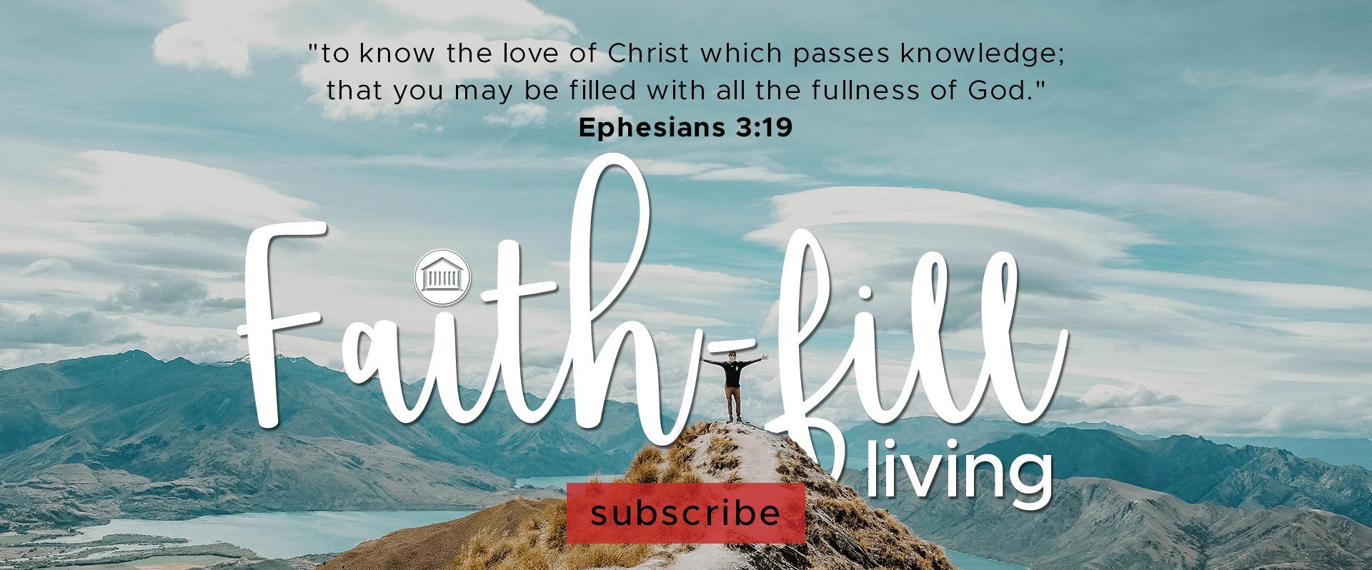Faith-Fill_Living_Slider